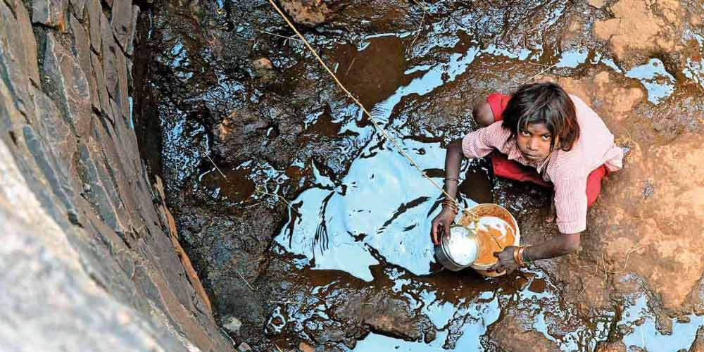 Satellite-images-show-the-acute-water-crisis-India-is-headed-towards-Dkoding-Newsline