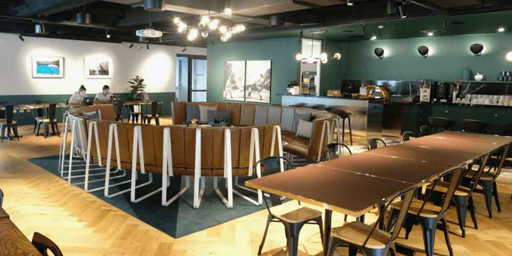 Dkoding-Newsline-The-$-47-Billion-Valued-Company-WeWork-What's-different-?