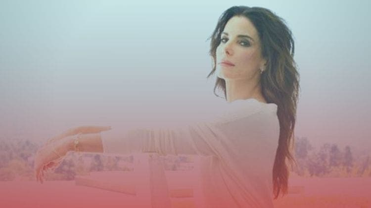 10-Facts-About-Sandra-Bullock-Hollywood-Entertainment-DKODING