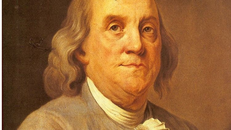 10-American-Presidents-reputed-for-wrong-reasons-Dkoding-Lifestyle