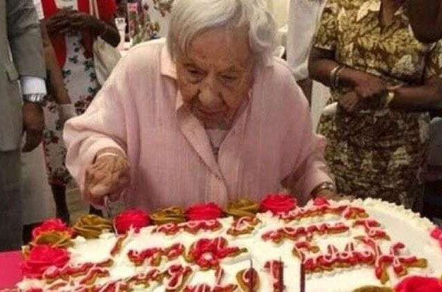 107-Year-Old-Lady-Features-DKODING