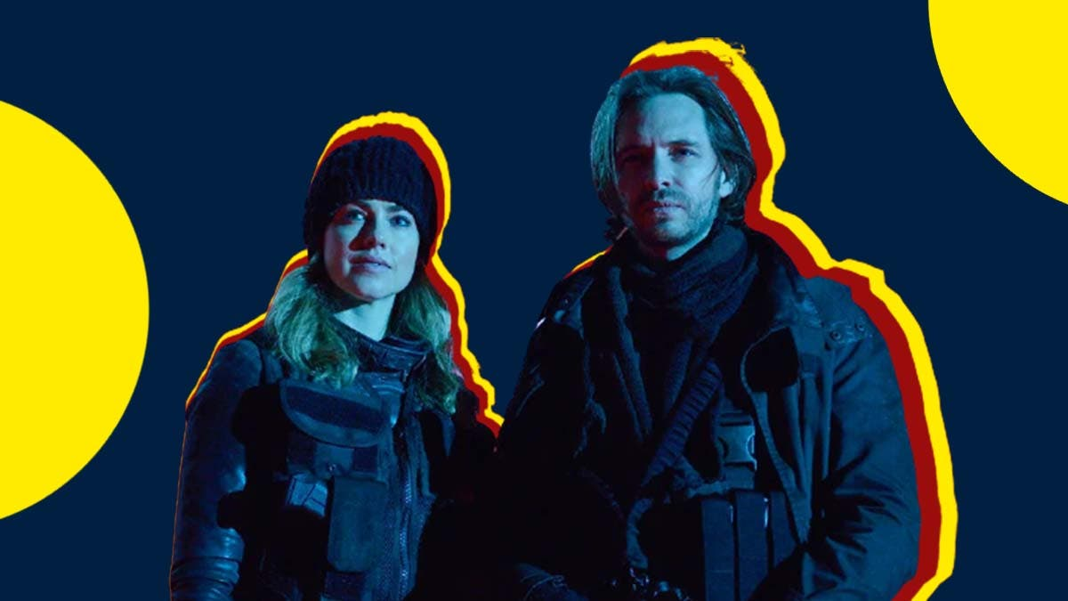 Did '12 Monkeys' predict the outbreak of the coronavirus pandemic before anyone else? Let's get to know more about the pandemic series.