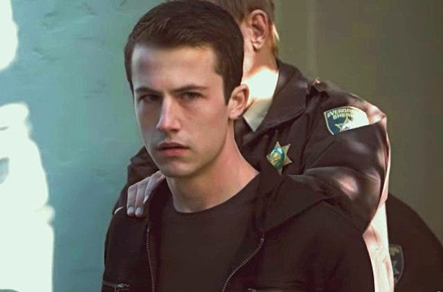 13-Reasons-Why-Season-3-Final-Trailer-Hollywood-Entertainment-DKODING