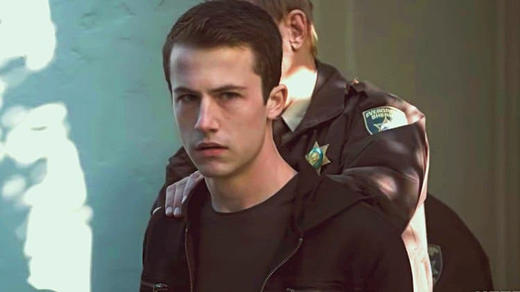 13 Reasons Why Season 3 trailer questions 'Who Killed Bryce Walker?'