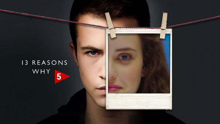 13 Reasons Why Season 4 Is Not The Final Chapter Yet