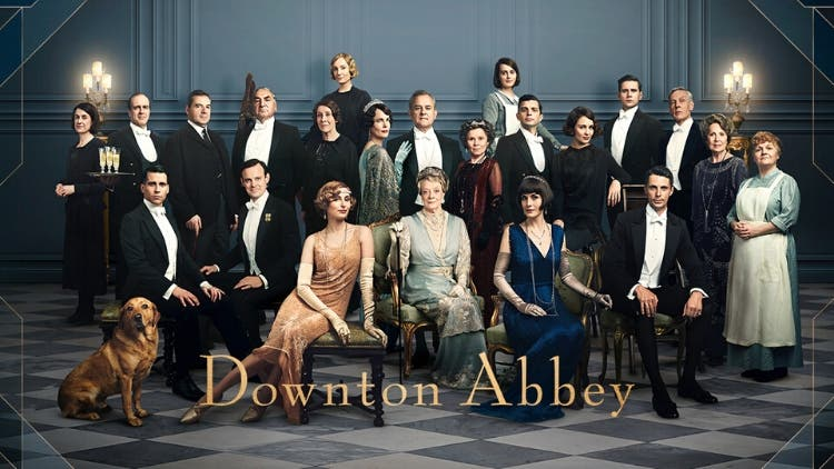 A Sequel to Downton Abbey Film Is Confirmed And Fans Rejoice