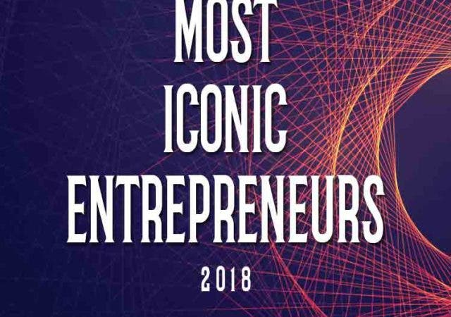 Most-Iconic-Entrepreneurs-2018-Magazine-Dkoding