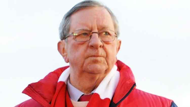 Arsenal-Chairman-Peter-Hill-Football-Sport-Dkoding