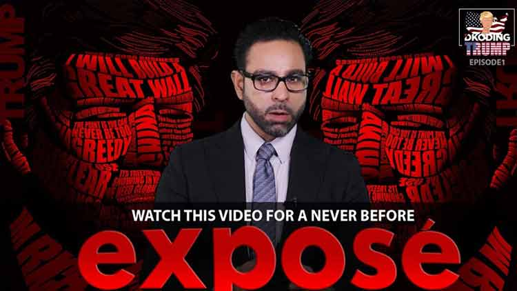 Donald-Trump-Expose-Episode-1-Videos-Dkoding