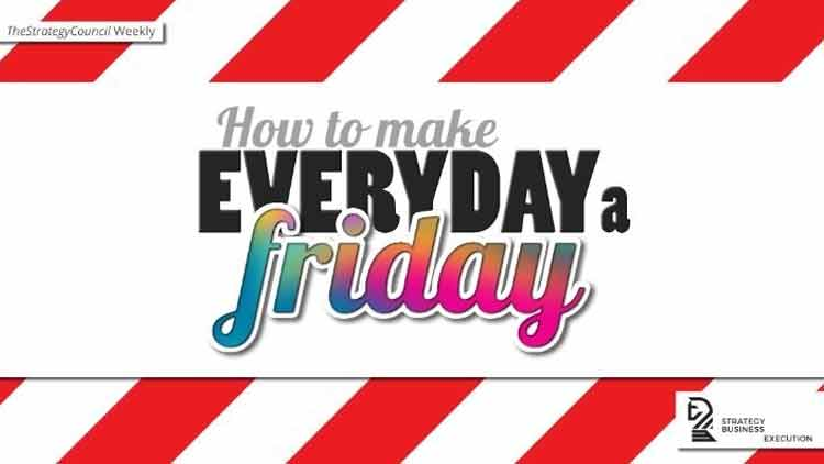 FEATURES-Make-Every-Work-Day-a-FRIDAY-Dkoding