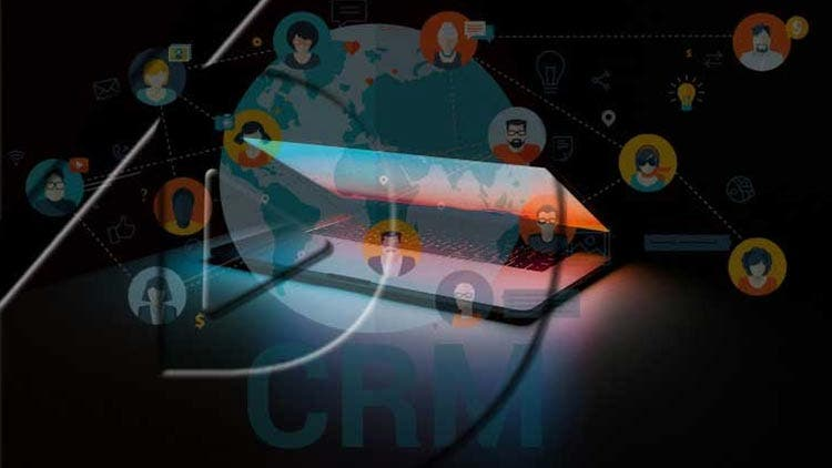FEATURES-Planning-for-CRM-Success-Dkoding