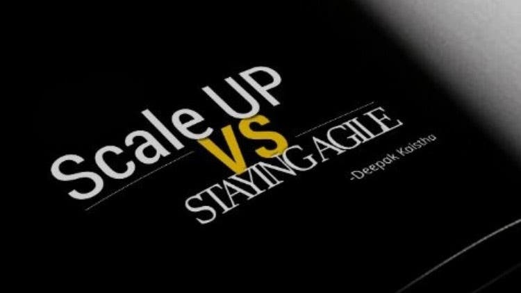 FEATURES-Staying-Agile-Vs-Scaling-up-The-Fragile-Dichotomy-Dkoding