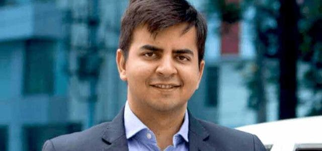 FEATURES-THE-ICON-WHO-DISRUPTED-DISRUPTION-Bhavish-Aggarwal-OLA-is-forever-taking-travel-to-the-next-gear-DKoding