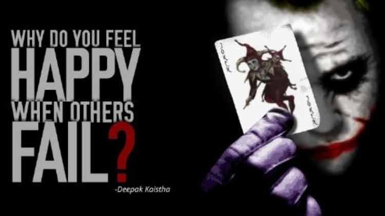 FEATURES-Why-do-you-feel-happy-when-others-fail-Dkoding