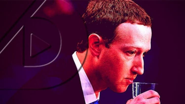 Facebook-lose-face-in-2019-news-dkoding