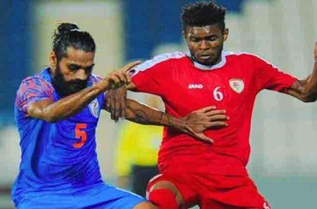 India-Oman-AFC-Asian-Cup-Football-Sport-Dkoding