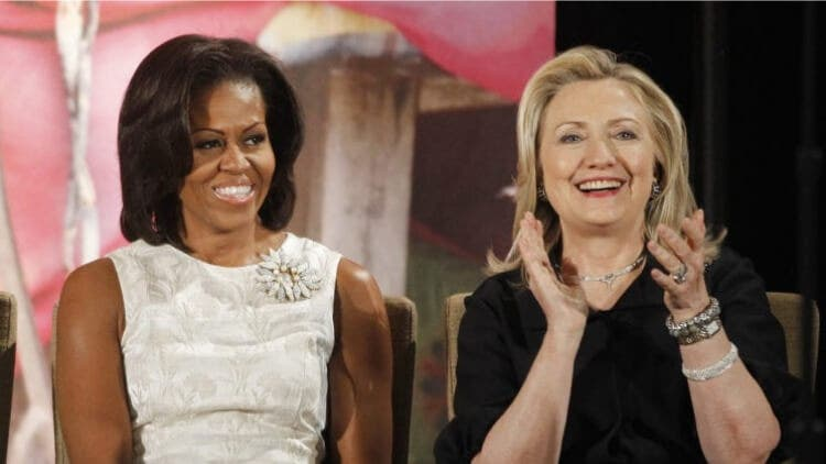 Most-Admired-Woman-news-dkoding