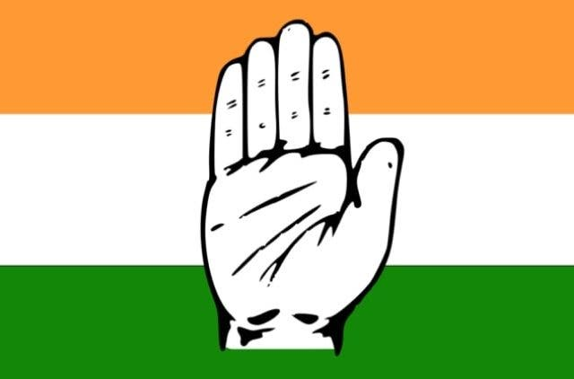 Randeep-Surjewala-India-Politics-Dkoding