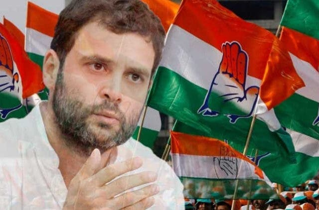 Reasons-that-Differentiate-Rahul-Gandhi's-Persona-news-dkoding
