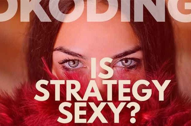 Strategy-Sexy-Videos-Dkoding