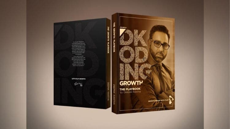 The-Growth-Playbook-news-dkoding