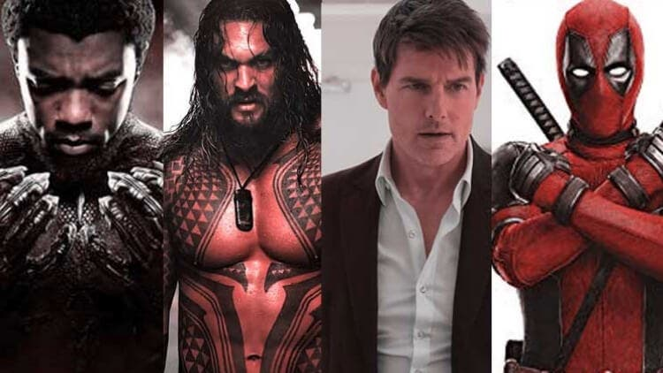 Top-10-Hollywood--Box-Office-performers-of-2018-news-dkoding