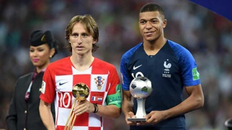Top-5-Memorable-Moments-in-World-Sports -2018-news-dkoding