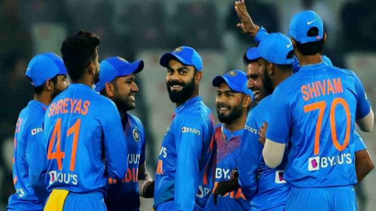 2019-one-of-the-best-years-for-indian-cricket-virat-kohli-Cricket-Sports-DKODING