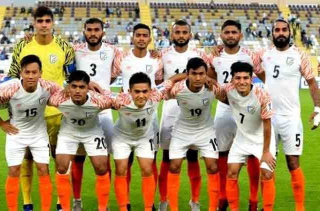AFC-Asian-Cup-India-UAE-Football-Sport-Dkoding