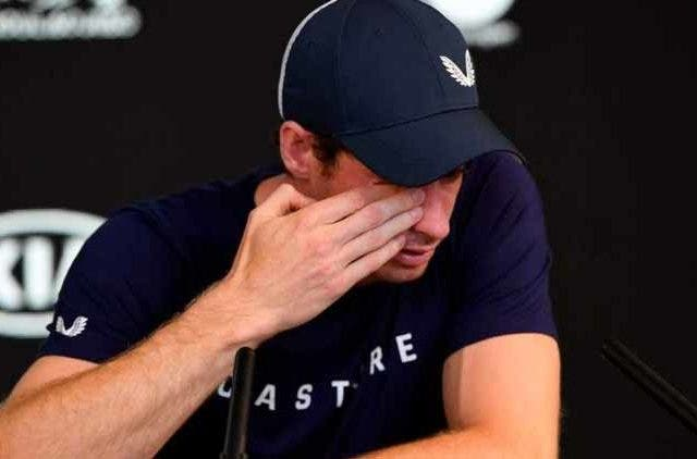 Andy-Murray-retirement-Australian-Open-Tennis-Sport-Dkoding