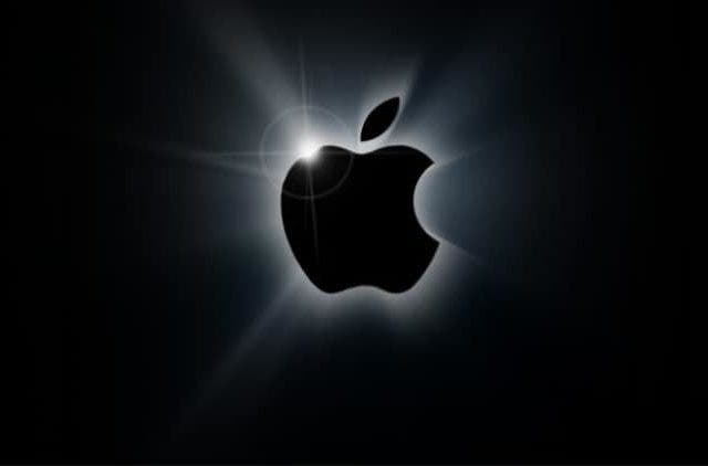 Apple-Docto-in-China-Dkoding