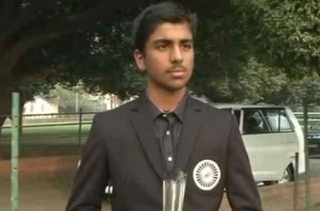 Arjun-Bhati-US-Kids-Junior-Golf-World-Championship-Sport-Dkoding