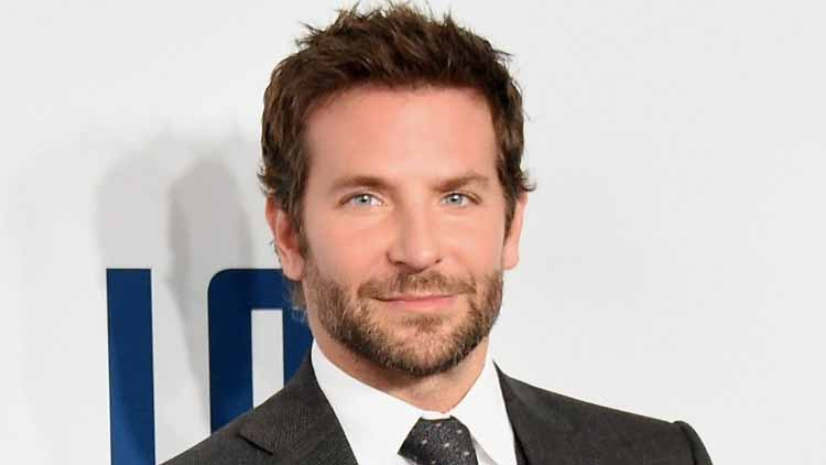 Bradley Cooper to Replace Leonardo DiCaprio in 'Nightmare Alley'