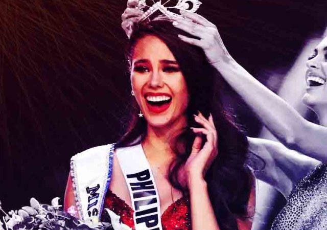 Catriona-Gray-Miss-Universe-2018-Miss-World-Philippines-2-Magazine-Dkoding