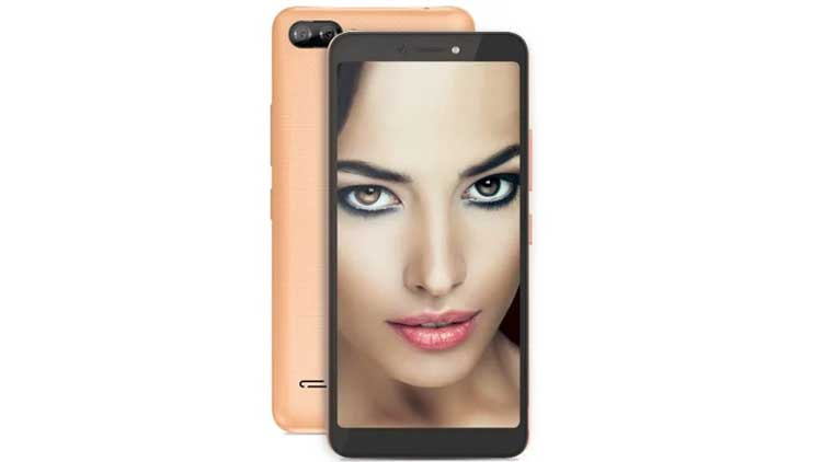 Dkoding-Itel-A44-Air-Android-Camers-