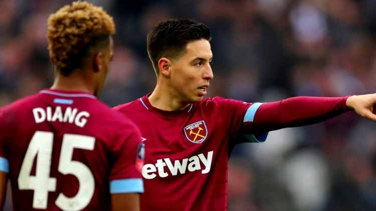 EPL-Samir-Nasri-Arsenal-Football-Sport-Dkoding