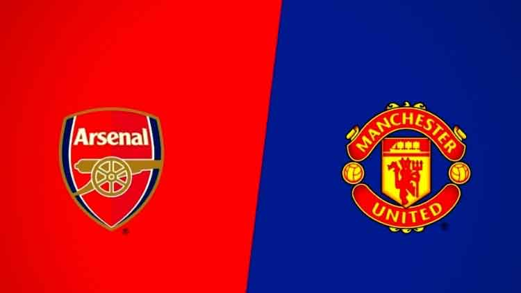 FA-Cup-Arsenal-Manchester-United-Football-Sport-Dkoding