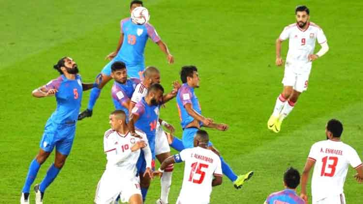 India-football-AFC-Asian-Cup-Sport-Dkoding