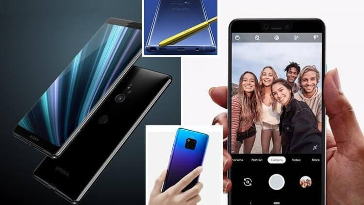 Indians-to-buy-over-300-million-mobile-phones-in-2019-news-dkoding