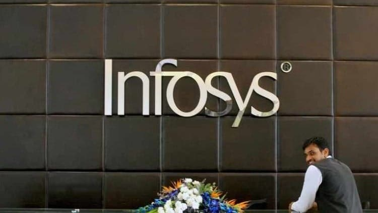 Infosys-Q3-results-DKODING
