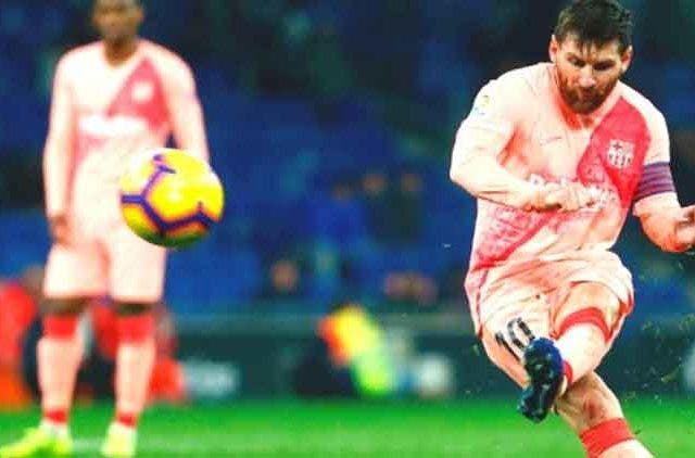 Lionel-Messi-Football-Sport-Dkoding