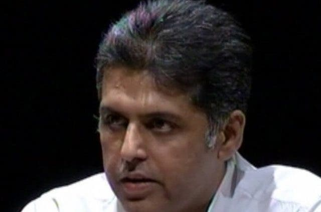 Manish-Tewari-India-Politics-Dkoding (2)