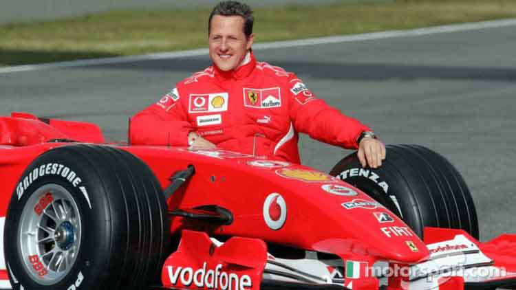 Michael-Schumacher-50th-birthday-F1-Race-Sport-Dkoding