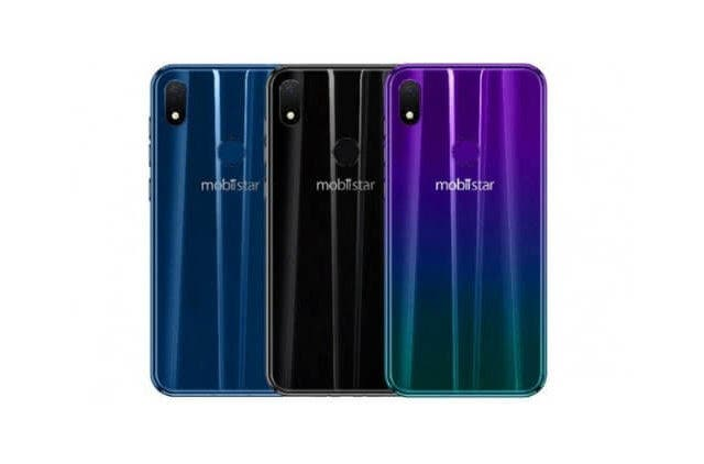 Mobiistar-X1-Notch-news-dkoding