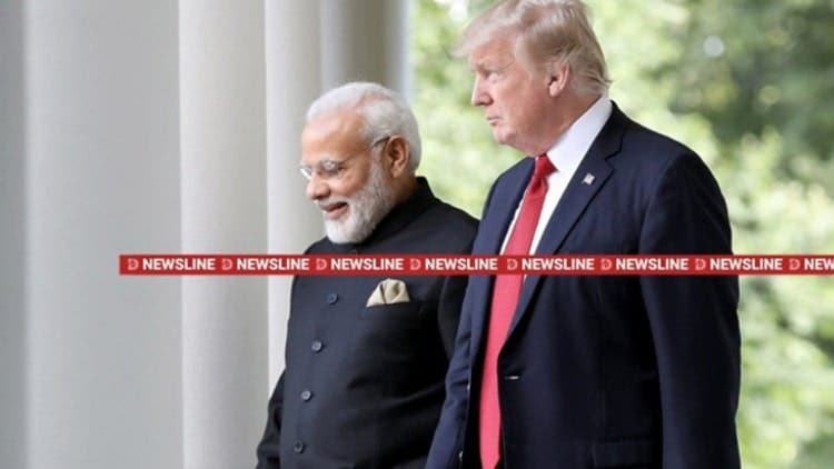 Modi-Trump-Global_politics-Dkoding