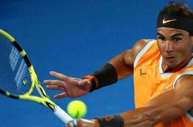 Nadal-Reaches-30th-Grand-Slam-Semifinal-Australian-open-Dkoding
