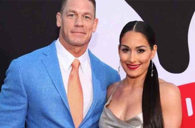 Nikki-Bella-Dating-Jhon-Cena-Dkoding
