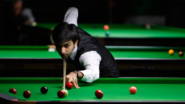 Pankaj-Advani-Snooker-Magazine-Dkoding