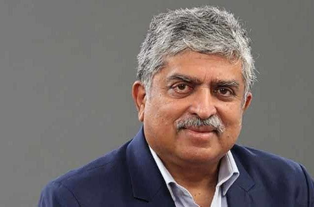 RBI-Nandan-Nilekani-Chairman-Digital-Payments-Committee-Dkoding