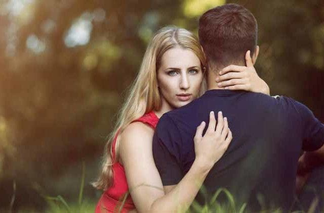 Relationship-mistakes-Women-2019-Sex-Relationships-Lifestyle